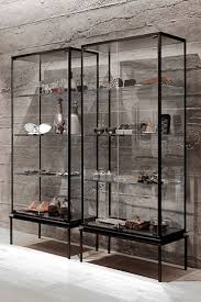 Decorative Display Cases 17 Best Ideas About Display Cabinets On Pinterest Glass Display