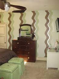 justin anders with interior motives design decor inc provided the creative ideas that i