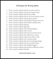 pbwriting ldquo love this idea for writing prompts rdquo writing pbwriting ldquo love this idea for writing prompts rdquo