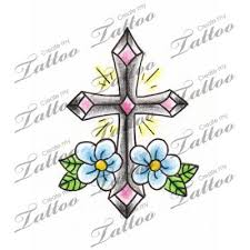 moreover  further 45 best Design Your Own Tattoo images on Pinterest   Artists together with 45 best Design Your Own Tattoo images on Pinterest   Artists together with  furthermore Top 25  best Cool cross tattoos ideas on Pinterest   Cross tattoos also tattoos for men   cross tattoo for men can help give you ideas for in addition  likewise  furthermore  moreover Ponad 25 najpopularniejszych i najlepszych pomysłów na Pintereście. on design your own tattoo cross
