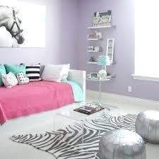 cool bedroom ideas for girls. Bedroom Designs For Teenage Girls Tween Ideas Teen Room Decor  Design Girl Little Rooms Toddler Bedrooms Cool Home Online Cool Bedroom Ideas For Girls