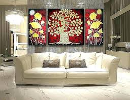 asian wall art oriental wall art uk on asian wall art uk with asian wall art oriental wall art uk philliescards