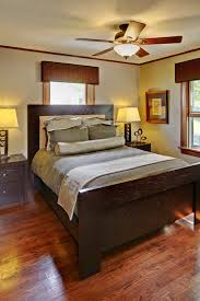 Dazzling Palliser In Bedroom Contemporary With Window Behind Bed Next To  Simple Bedroom Alongside Cool Bed