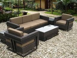 Patio Furniture Sams Club – Coredesign Interiors