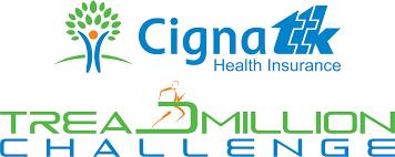 cigna ttk health insurance quote 44billionlater