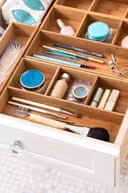 Organizing Drawers Simple 60 Bathroom Organization Ideas Best Bathroom Organizers To Try