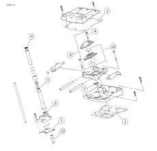 en us jpg figure 2 service parts screamin eagle twin cam 110 1800 cc bolt on conversion kit