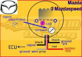 additionally Mazda Rx8 O2 Sensor Wiring Diagram   Wiring Diagram further 2013 Mazdaspeed 3 Wiring Diagram With Bose   fidelitypoint in addition 1999 Civic Oxygen Sensor Wiring Diagram   Wiring Data • besides  moreover Installation  Bosch O2 Sensor with SmartLink™   YouTube also  together with  besides Exelent Audi 1 8 L Adr Engine O2 Sensor Wiring Diagram Crest likewise Wiring The Taurus 2 Speed Fan Page 3 Rx7club Mazda Rx7 Forum besides . on mazda 3 oxygen sensor wiring diagram