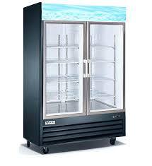 glass door mini refrigerator medium size of glass top freezer glass door small refrigerator with freezer glass door