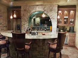 basement bar ideas. Basement Bar Ideas | And Plans
