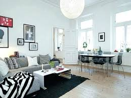 Wonderful Amazing Of Cute Living Room Ideas Tumblr For College Simple Cute Living Room Ideas