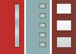 mid century front doorOur 6th source for midcentury modern entry doors  fiberglass