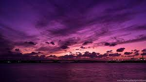 Purple Mac Wallpapers - Top Free Purple ...