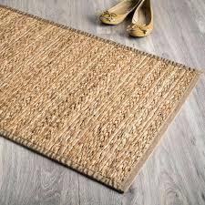 sears area rugs braided stair treads grey area rug sears braided rugs washable braided kitchen rugs sears area rugs
