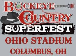 Buckeye Country Superfest Tour And Concert Feedbacks