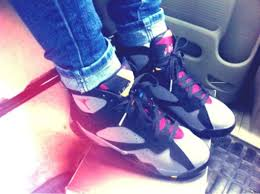 jordan shoes for girls pink and white. shoes girl air jordan black pink white jordans sneakers high top jordan\u0027s jeans for girls and h