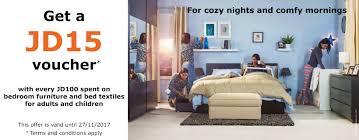 ikea images furniture. bedroom offer ikea images furniture