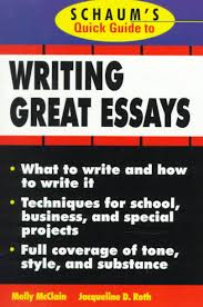essay writing tips to how to write essays for dummies college admission essays for dummies wiley com