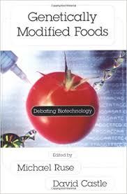 com genetically modified foods debating biotechnology com genetically modified foods debating biotechnology contemporary issues series 9781573929967 michael ruse david castle books