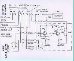 cb microphone wiring diagram cb image wiring diagram uniden cb mic wiring diagram wiring diagram schematics on cb microphone wiring diagram