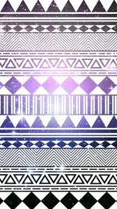 cute aztec pattern wallpaper. Contemporary Pattern Cute Aztec Pattern Wallpaper Background  And