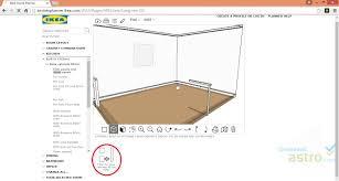 Ikea Kitchen Planner Ireland Ikea Kitchen Design Services House Beautifull Living Rooms Ideas