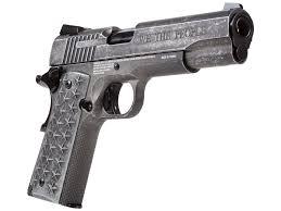 Sig Sauer 1911 We The People Co2 Bb Pistol Air Guns Pyramyd Air