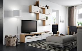 living room modular furniture. Ikea Adjust This Modular Media Storage The Way You Like Living Room With Tv Bench In Furniture F