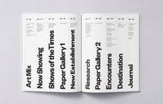 Research Paper Layouts 1650 Best Design Paper Layouts Images In 2019 Graph Design