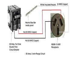 wire for 220v how to wire volt outlets and plugs for 3 wiring wire for 220v how to wire volt outlets and plugs for 3 wiring diagram gallery image