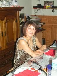 Rencontre gratuit femme cherche homme et chat gratuit Femme cherche femme - Site de rencontre 100 gratuit pour Site de, rencontre, femme, russe 100 gratuit