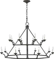 visual comfort double tier visual comfort chandelier quick view visual comfort bryant chandelier visual comfort mykonos