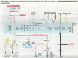 vdo speedometer wiring solidfonts vdo electronic speedometer wiring diagram nilza net