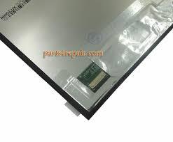 LCD Screen for Asus Memo Pad 7 ME176C ...