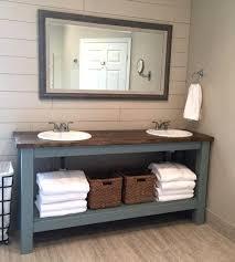 bathroom cabinet remodel. Wonderful Improbable Design Farmhouse Bathroom Vanity Cabinets Awesome Farm Regarding Sink Modern Cabinet Remodel M