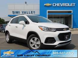 Simi Valley Chevrolet A Thousand Oaks Moorpark Chevrolet Vehicle Source