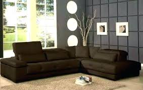 Affordable Modern Furniture Dallas Best Design Ideas