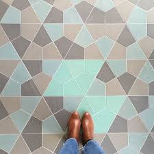 school tile floor. Contemporary Tile Tile School How To Choose Your Floor Inside School C