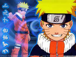 Uzumaki Naruto - Naruto Classico ...