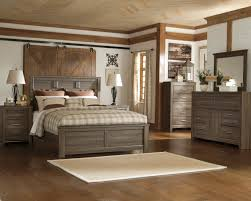 luxury bedroom furniture purple elements. Ashley B251 Juararo Luxury Bedroom Furniture Purple Elements E