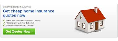 home insurance from overton insurance