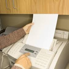 electronic fax free can a mac send a fax electronically your business