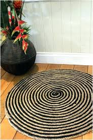 pier one area rugs pier 1 area rugs pier 1 rugs bedroom fabulous one carpets amazing area rug breathtaking awesome pier 1 area rugs pier area rugs