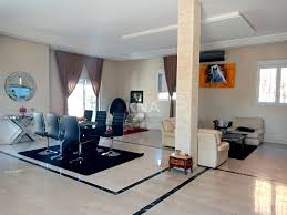 Kna Interior Design Extraordinary Very Pretty Furnished Villa In R 48