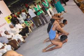 tamil nadu state level yogasana chionshiop 2016