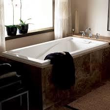 extra deep whirlpool bathtub. bathtubs - evolution 72 inch by 36 deep soak bathtub white extra whirlpool u