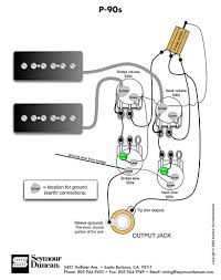 gibson 50s wiring harness wire center \u2022 les paul wiring diagram schematics les paul 50s wiring diagram wiring diagram and gibson kit britishpanto rh britishpanto org les paul classic wiring diagram epiphone les paul wiring