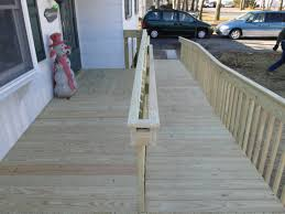 full size of chair wooden ramp wheel ramps wheelchair installation in plymouth michigan mi portable porch
