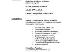 nursing cover letter format graduate nurse cover letter sample rn consultant cover letter