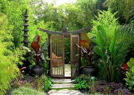 Small Picture Zen Gardens Asian Garden Ideas 68 images InteriorZine